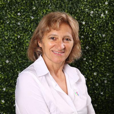 Ms. Marta