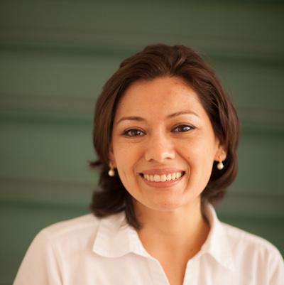 Ms. Lanuza