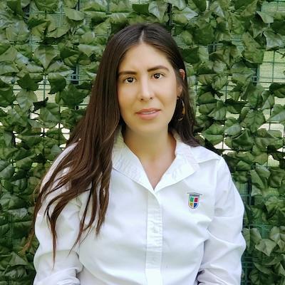 Ms. Fuente