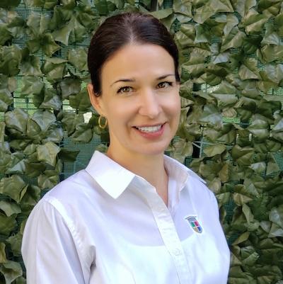 Ms. Turini